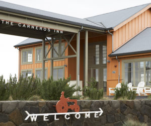 Carneros-Resort - carneros2_inn.jpg