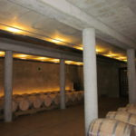Carneros-Winery - IMG_0495.jpg
