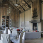 Carneros-Winery - IMG_8213HDR.jpg