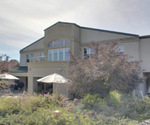 Edwards-Winery - IMG_7828HDR.jpg