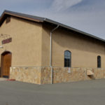 Madrigal-Winery - IMG_9947HDR.jpg